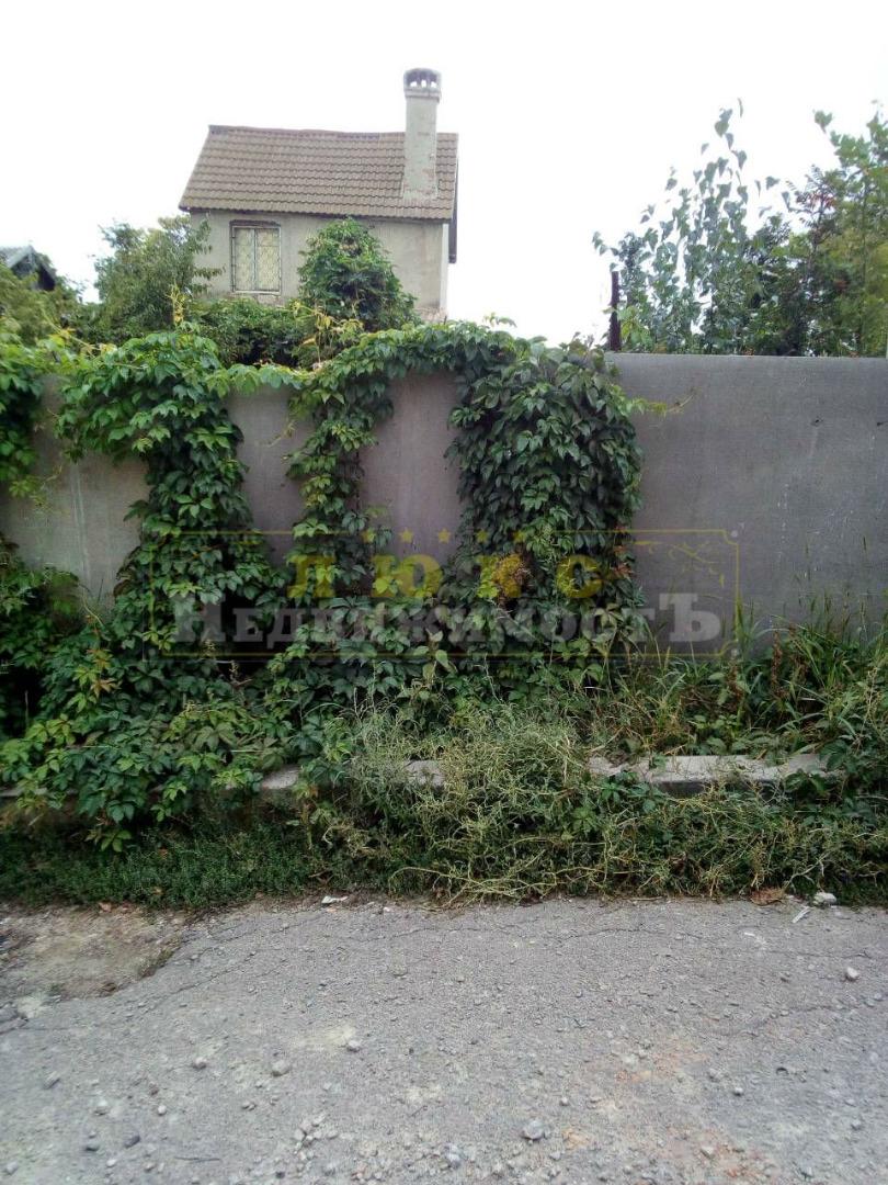 продажа участка номер L-118129 в Киевском районе, фото номер 4